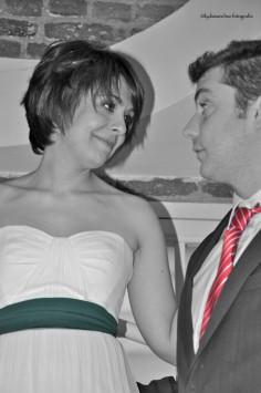 7berta&alvaro_new