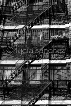 10.escaleras