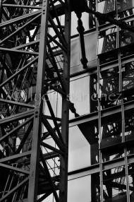 12.estructura