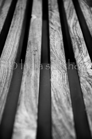 16.madera
