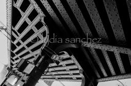 21.railes
