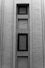 25.ventana vertical