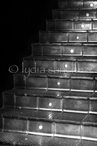 9.escalera