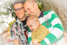 VEGA Jorge&Alvaro-3