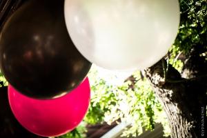 Orgullo'15 ©lydia-1