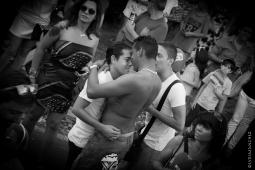 Orgullo'15 ©lydia-13