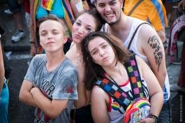 Orgullo'15 ©lydia-16