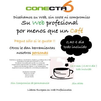1conecta6