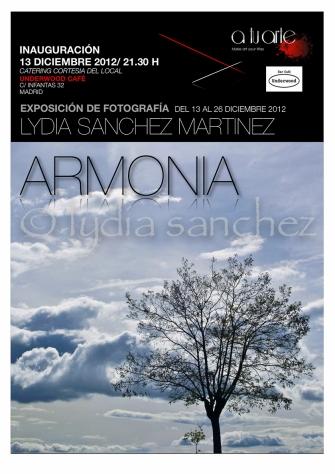 ARMONIA II