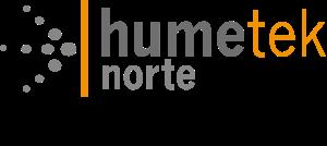 HUMETEK logo