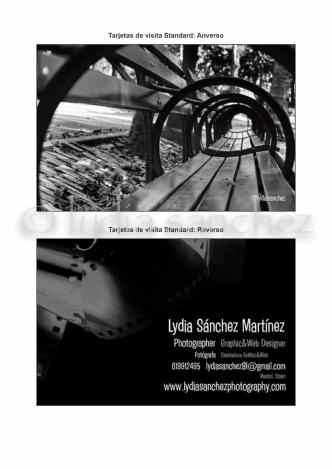 Tarjeta visita Lydia.pages